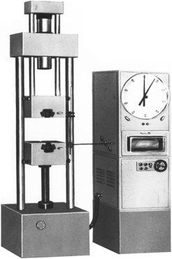 машина разрывная р-5 инструкция - фото 3